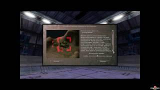 (PC) Thandor The Invasion (Вторжение - Выжженная земля) (Russian) (Buka) PSXPLANET.RU