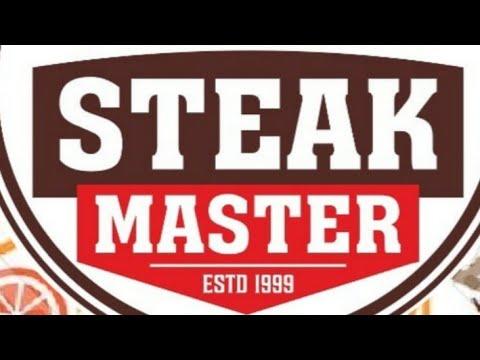 "ФудЧе́ллендж от трактира Steik.kz ""Сьешь 2кг мяса или плати"" #съешьилиплати #челлендж#стейк"