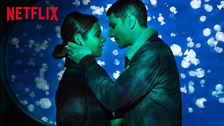 Aşk Planı | Resmi Fragman [HD] | Netflix