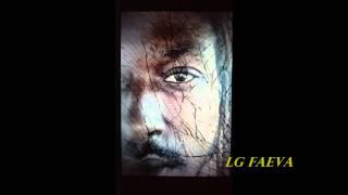 LG Faeva Energy (Drake Cover)