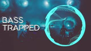 [Bass Boosted] Car Nachdi Gippy Grewal Feat Bohemia [Bass Trapped Release]