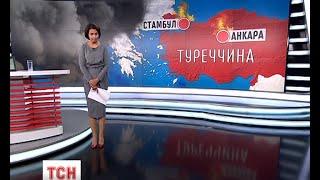 видео Супонина Е.А.   О проблемах оптимизации антиалкогольного законодательства в России