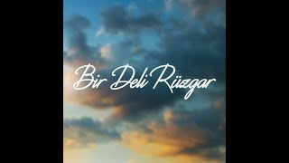 Elif Özlem Başaran - Peri Masalı - (Dizi Müzikleri - Offical Audio)