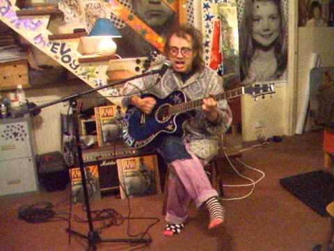 Paul Mccartney Ram On Acoustic Cover Danny Mcevoy Youtube