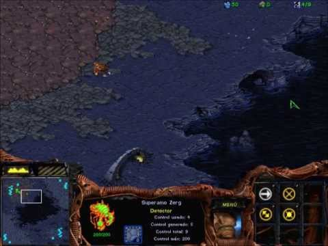 starcraft 1.16.1 download free full versiongolkes