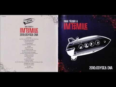 IMT Smile - Letná
