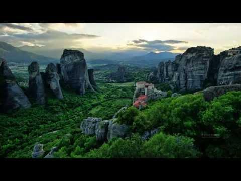 TOP TIMELAPSE VIDEO FOR GREECE ΚΟΡΥΦΑΙΟ TIMELAPSE ΒΙΝΤΕΟ ΓΙΑ ΤΗΝ ΕΛΛΑΔΑ