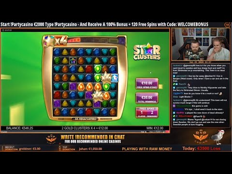 Казино бильярд на деньги online casino games free slots