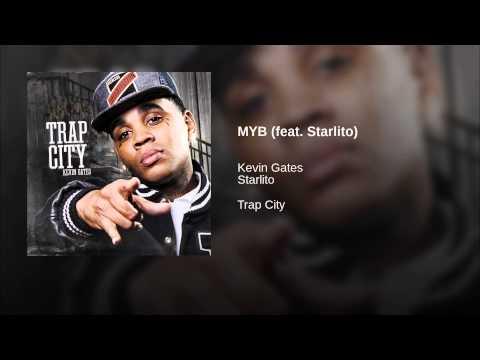 MYB (feat. Starlito)