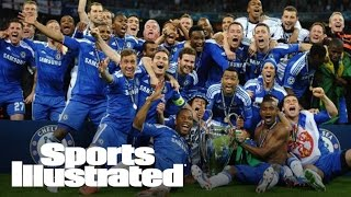 Under The Crest: Chelsea F.C. | Sports Illustrated