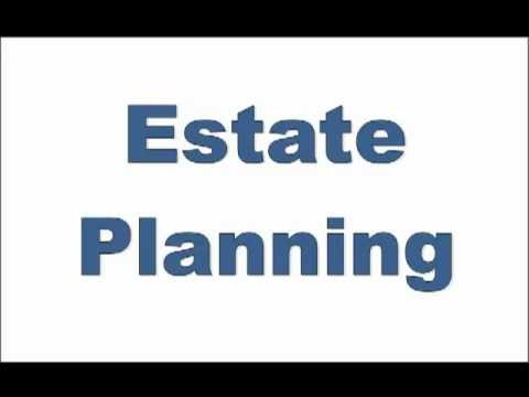 Carlsbad Estate Planning Attorney | Encinitas Family Law Lawyer | Oceanside Will & Trust Law Office