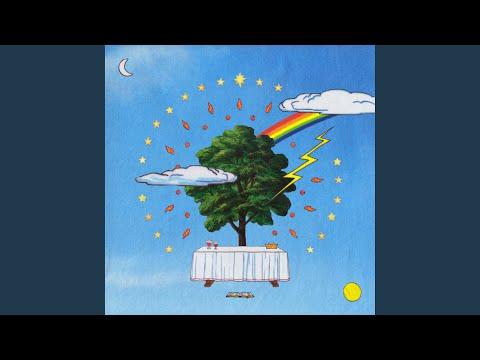 Kings Kaleidoscope - Breathing Infinity mp3 ke stažení