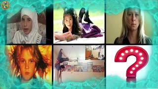 অলৌকিক এবং অসাধারণ ক্ষমতাসম্পন্ন ৫টি  শিশু (দ্বিতীয় পর্ব ) || 5 Children With Real Superpower-Part 2