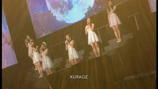 """190202 Apink JAPAN LIVE PINK COLLECTION """" apink (에이핑크) - Orion"""
