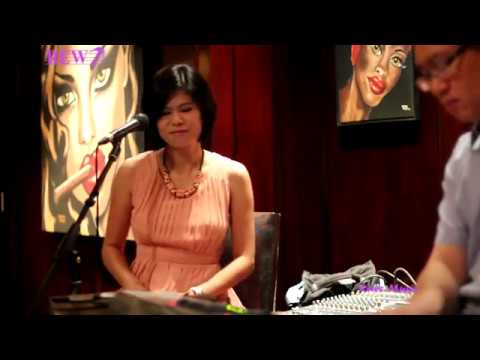 Malaysia Live Jazz Band