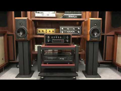 sonus-faber-electa-amator-on-test-2-by-tho-audio