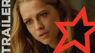 Lights Out Official Trailer - Teresa Palmer, Alicia Vela-Bailey, Billy Burke