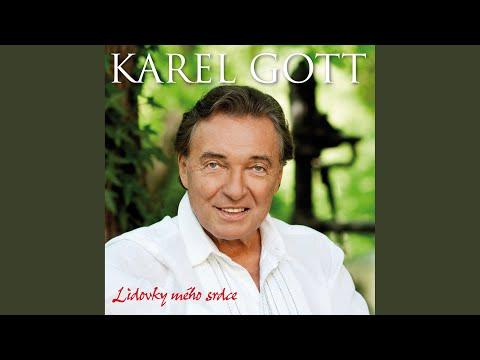 Karel Gott & Cimbálová muzika Ladislava Pavluše - Pilo By Sa, Pilo mp3 ke stažení