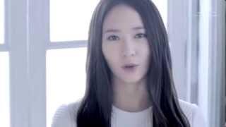 """S.M. The Ballad - """"Breath"""" [ チャンミン Changmin (TVXQ) / クリスタ..."""