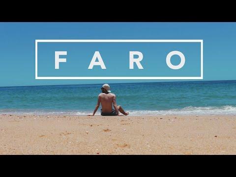 FARO (PORTUGAL) - CANON 70D