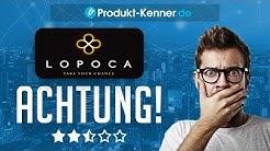 [FAZIT] Lopoca Erfahrungen + Review | Lopoca Casino im TEST! Illegal oder Legal?