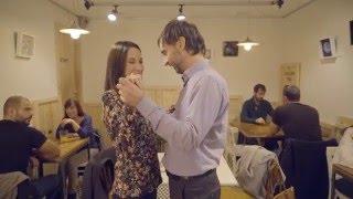 Sam y Sara cortometraje #shortfilm