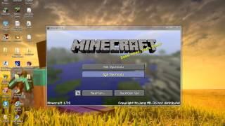 Minecraft Nasil Coklu Oyuncu Oynanir
