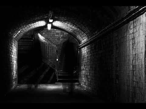 Underground techno sound Madrid vol.6...