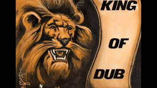 Bunny Lee - Blood Sweat and Dunza Dub