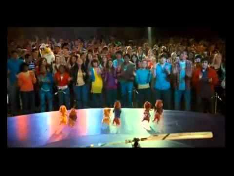 li mucucu 2 en kabyle film complet