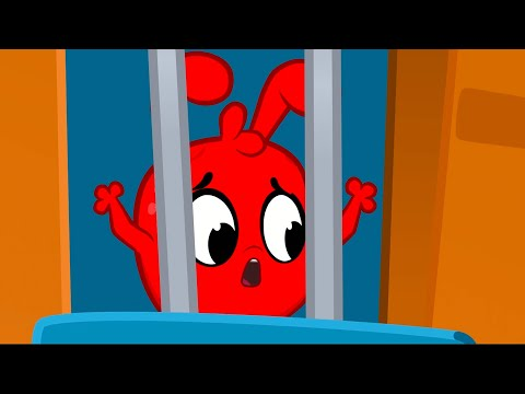 morphle-is-in-jail!-|-kids-cartoons-|-mila-and-morphle