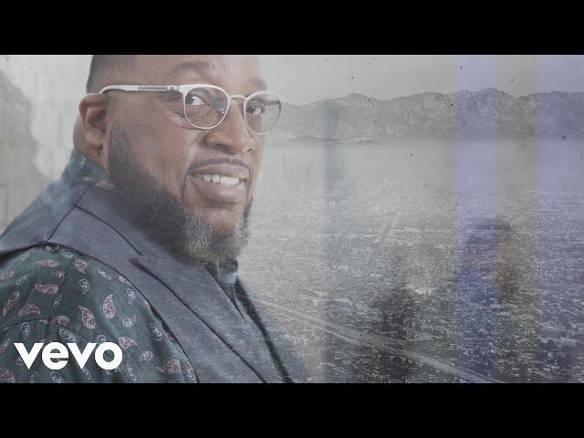 Marvin Sapp - Close (Official Lyric Video)