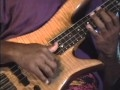 Victor Wooten - Classical Thump