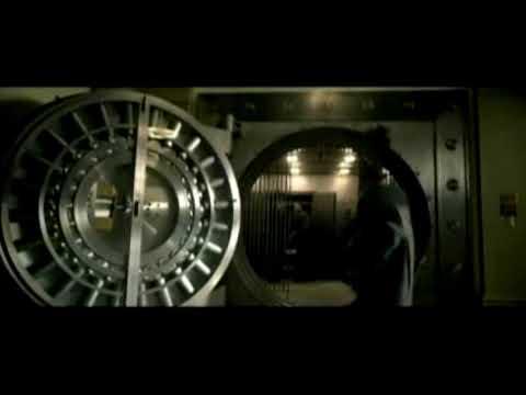 Nemico Pubblico (Trailer Italiano)
