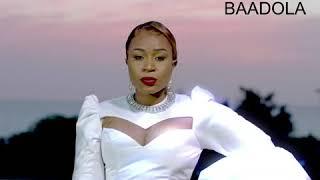 Aïda Samb  -Baadola(Audio)