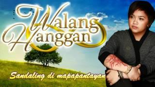 Sana Maulit Muli - Aiza Seguerra [WALANG HANGGAN OST With Lyrics]