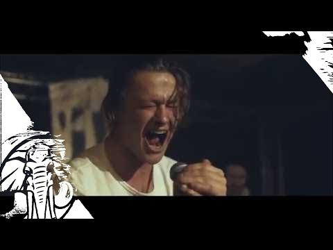 TrueHeights - Catalyst - Music Video