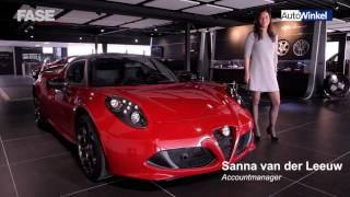 Maak kennis met AutoWinkel Waddinxveen, dé Fiat, Alfa Romeo, Jeep & Abarth dealer van regio Gouda!
