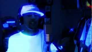 "50 Cent - ""Put Your Hands Up"" - (Cover / Remix by Intellegentz)"