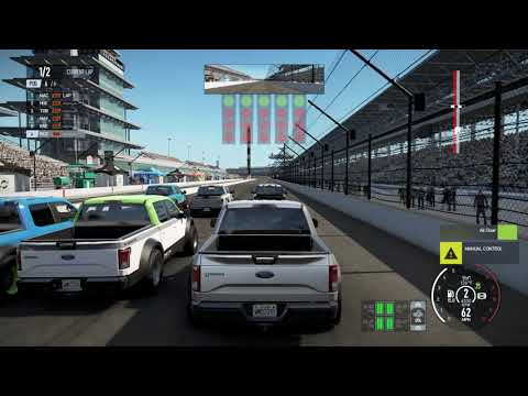 Project Cars 2 in 2021 - Should you buy this game? |