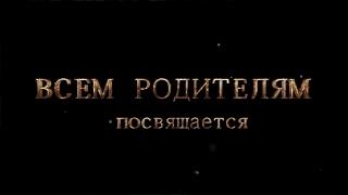 Песня наркомана. Андрей Борисов.