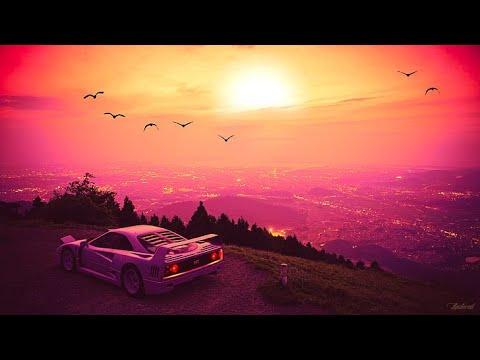 Miikka Leinonen - Constellation (Evasive Remix)