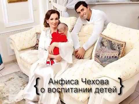 Анна Семенович обманывает поклонников фотошопом как Анна