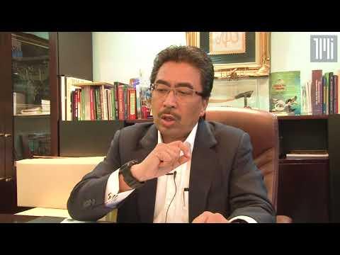 Arrogance, Dr Mahathir killed BN in GE14, says ex-Umno minister