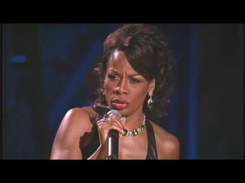 Denyce Graves - Breaking the Rules (2003)