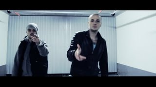 Repeat youtube video El Nino feat. DOC & DJ Undoo - 1,2,3! (Videoclip Oficial)