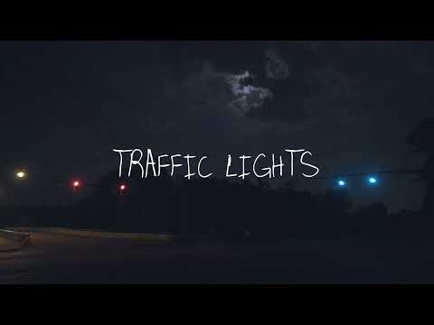 Sara Kays - Traffic Lights [Official Lyric Video]