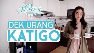 Kintani - Dek Urang Katigo (Official Music Video)