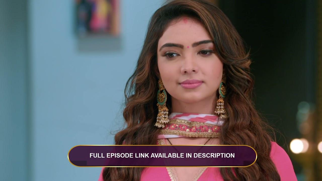 Download Ep - 1968   Kumkum Bhagya   Zee TV Show   Watch Full Episode on Zee5-Link in Description