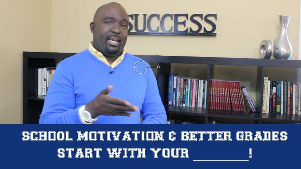 how to stay motivated in school to get better grades kantis how to stay motivated in school to get better grades kantis simmons